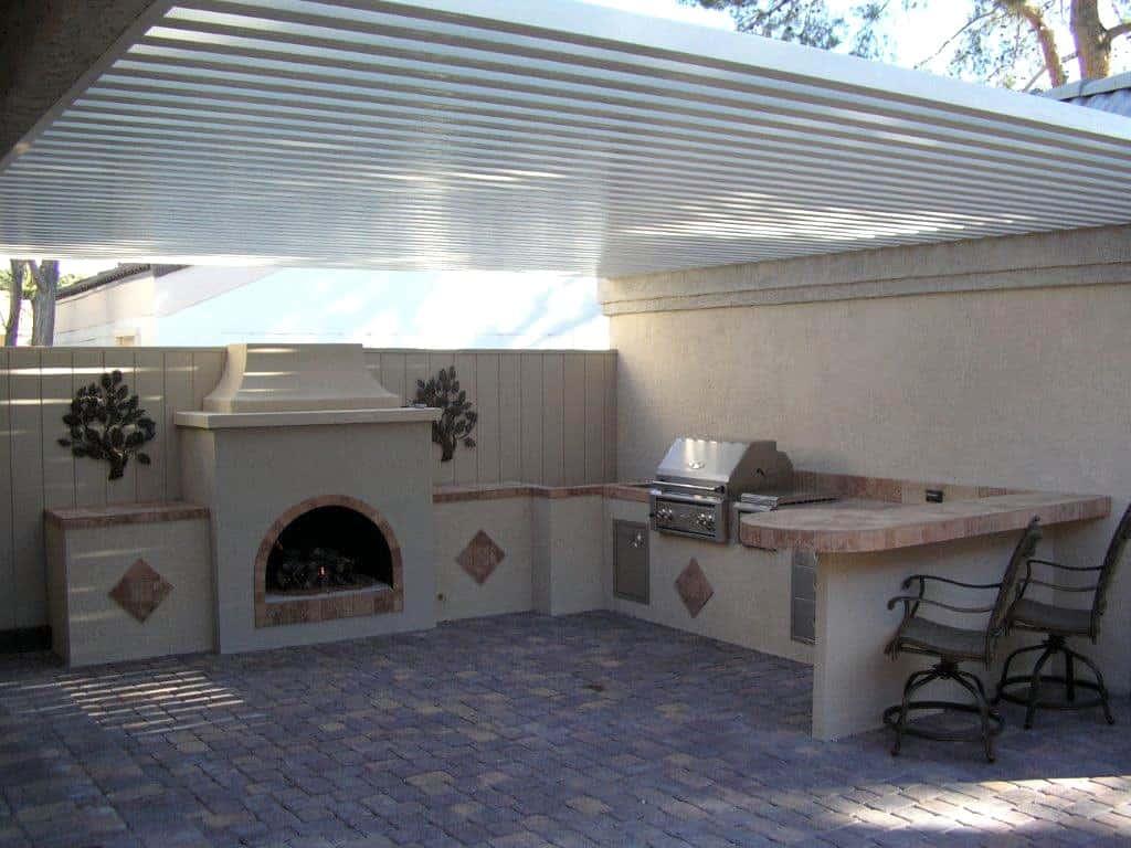 luxor grills charcoal grills canada my backyard