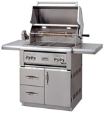 BBQ2-SMALL gas grills for media and web
