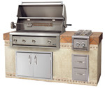 BBQ6-SMALL gas grills for media and web