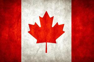 luxor grills dealers Canada