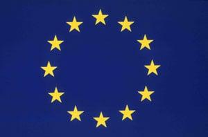 luxor grills dealers Europe