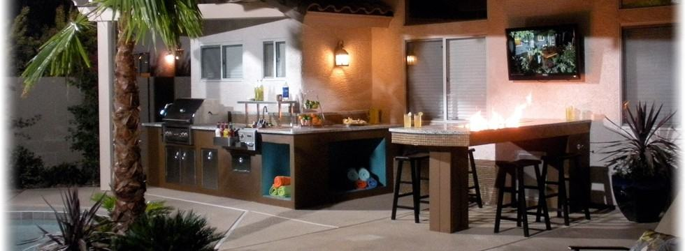 Luxor Grills Outdoor Kitchen Products Gas Grills