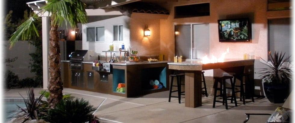 luxor-scene-4 bbq grills