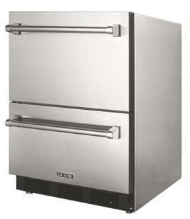 Outdoor Refrigerators Archives Luxorgrills